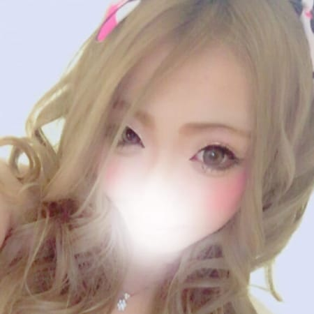体験入店しょこら【スレンダーで可愛いギャル♪】 | BLENDA GIRLS長野店(長野・飯山)