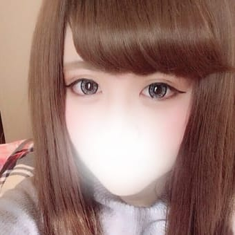 うらら☆Fカップ【可愛い妹系♪Fカップ♪】 | BLENDA GIRLS長野店(長野・飯山)