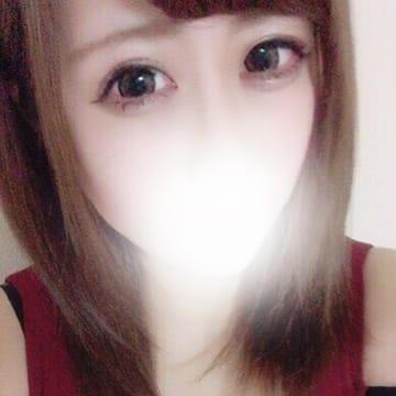 ほのか☆感度良好【Eカップ♪感度良好♪】 | BLENDA GIRLS長野店(長野・飯山)