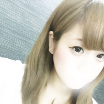 りず☆キス好き【スレンダーEカップ♪】 | BLENDA GIRLS長野店(長野・飯山)