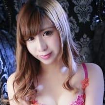 まりあ☆感度良好【抜群のルックスとスタイル!】 | BLENDA GIRLS長野店(長野・飯山)