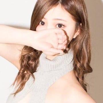ひびき☆スタイル◎【スレンダーでスタイル抜群!】 | BLENDA GIRLS長野店(長野・飯山)