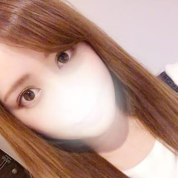 ひなこ☆小柄美乳【小柄スレンダーでキレカワ♪】 | BLENDA GIRLS長野店(長野・飯山)