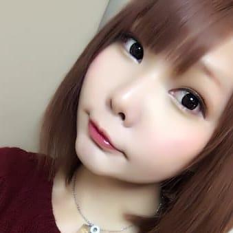 ゆめ☆NH【おすすめニューハーフ!】 | BLENDA GIRLS長野店(長野・飯山)
