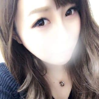 あおい☆スタイル抜群【スレンダー♪スタイル抜群!】 | BLENDA GIRLS長野店(長野・飯山)