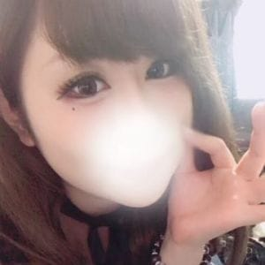 れおん☆愛嬌◎【清楚☆Fカップ 】 | BLENDA GIRLS長野店(長野・飯山)