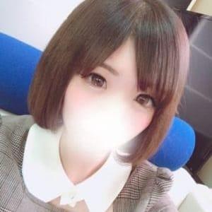 めい☆妹系【癒し系で攻め好き☆】 | BLENDA GIRLS長野店(長野・飯山)
