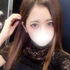 りつ☆長身【激かわ♪Eカップ♪】 | BLENDA GIRLS長野店(長野・飯山)