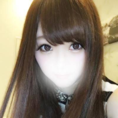 しずく☆20歳Gカップ♪ | BLENDA GIRLS長野店(長野・飯山)