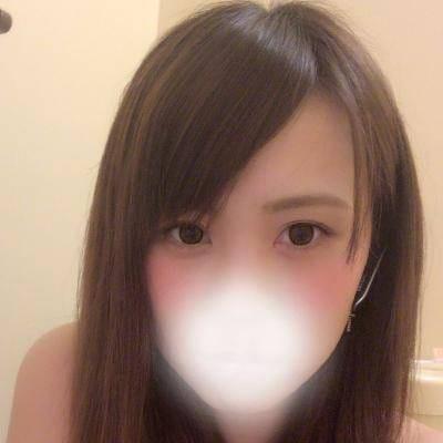 るるな☆Hカップ【19歳Hカップ♪】 | BLENDA GIRLS長野店(長野・飯山)
