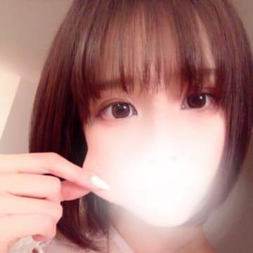 りん☆アイドル【アイドル♪19歳Gカップ!】 | BLENDA GIRLS長野店(長野・飯山)
