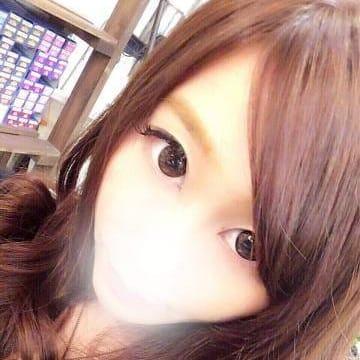 ひなの☆Gカップ【可愛く小柄でGかっぷ♪】 | BLENDA GIRLS長野店(長野・飯山)