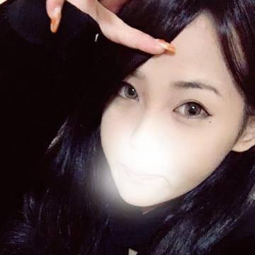 とも☆清楚黒髪【20歳♪業界経験ほぼ無し♪】 | BLENDA GIRLS長野店(長野・飯山)