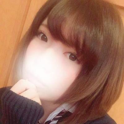 みお☆清楚系【20歳♪極上マットプレイ!】 | BLENDA GIRLS長野店(長野・飯山)