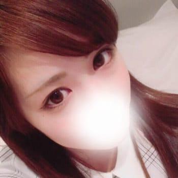 なな☆潮吹きAF可【スレンダーで激かわ♪AF可!】 | BLENDA GIRLS長野店(長野・飯山)