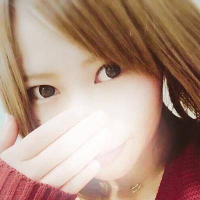 まち☆Fカップ【20歳♪Fカップ】 | BLENDA GIRLS長野店(長野・飯山)