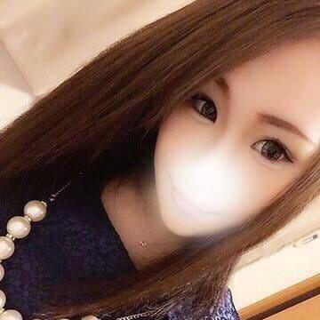 まりあ☆大学生【20歳♪現役大学生♪】 | BLENDA GIRLS長野店(長野・飯山)