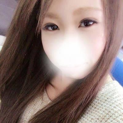 ちひろ☆即尺無料【4月28日入店!即尺無料!】 | BLENDA GIRLS長野店(長野・飯山)