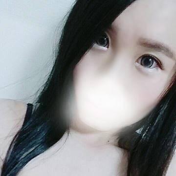 あすな☆清楚系【清楚で見た目でH♪】 | BLENDA GIRLS長野店(長野・飯山)