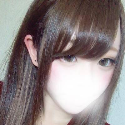 ゆい☆ロリカワ【イチャイチャ大好き♪】 | BLENDA GIRLS長野店(長野・飯山)