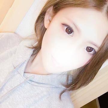 しん☆美形美人【スレンダー清楚で激カワ♪】 | BLENDA GIRLS長野店(長野・飯山)