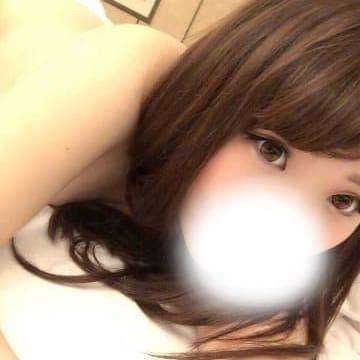 あまね☆美巨乳  | BLENDA GIRLS長野店(長野・飯山)