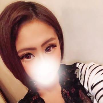えみる☆小柄細身【142センチ!小柄ロリ系♪】 | BLENDA GIRLS長野店(長野・飯山)