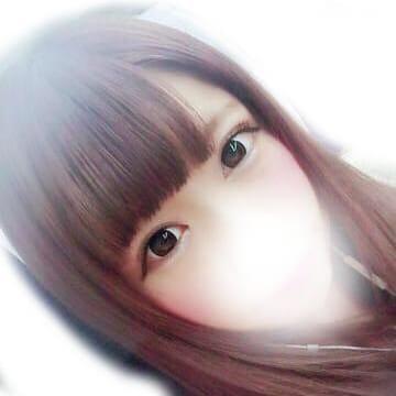 いおり☆激かわ【小柄で愛嬌抜群!Eカップ♪】 | BLENDA GIRLS長野店(長野・飯山)