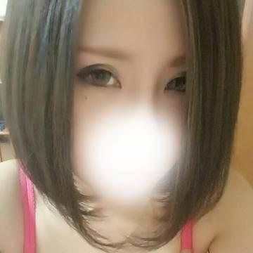 そら☆巨乳美人【Fカップ♪美人♪】 | BLENDA GIRLS長野店(長野・飯山)