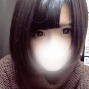 なつか☆清楚黒髪【激カワ!キュートなお尻♪】 | BLENDA GIRLS長野店(長野・飯山)