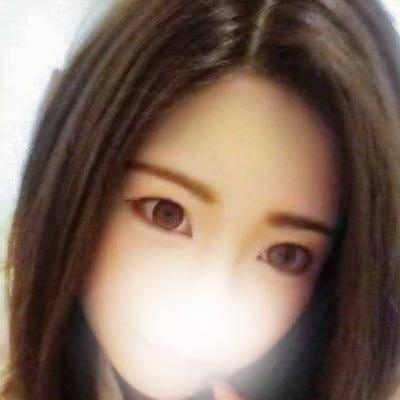 りく☆Eカップ【攻め好き21歳♪Eカップ♪】 | BLENDA GIRLS長野店(長野・飯山)