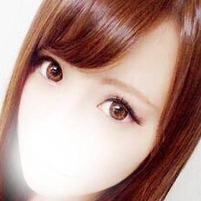 かおり☆パイズリ【Eカップ美乳♪清楚系♪ 】 | BLENDA GIRLS長野店(長野・飯山)