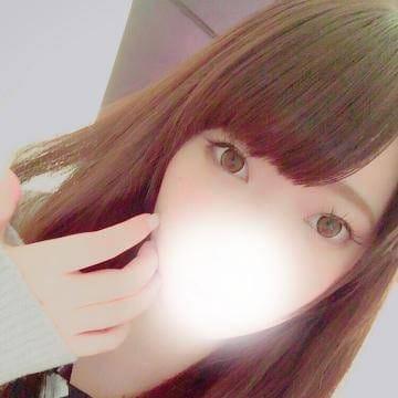 あいか☆清楚【激かわ清楚♡】 | BLENDA GIRLS長野店(長野・飯山)