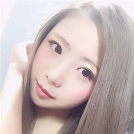 りり【☆期待の大型新人☆】 | クレイジーホース(札幌・すすきの)
