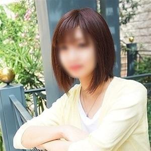 あみ【アイドル系美少女♪】   SECRET SERVICE 松本店(松本・塩尻)