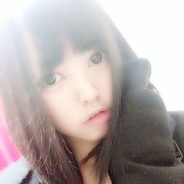 まお【童顔な女子高生系ロリカワ♪】 | SECRET SERVICE 松本店(松本・塩尻)