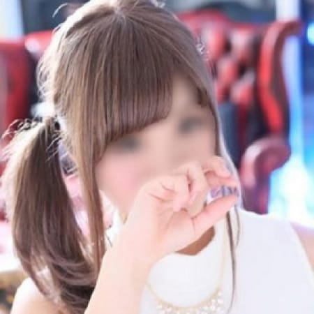 梓 | 0915(甲府)