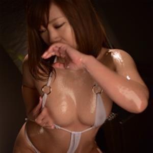 あいな【清楚で愛嬌たっぷりハニカミ美女】   ごほうびSPA(五反田)