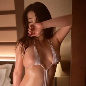 とわ【Gカップ美巨乳♪】 | ごほうびSPA(五反田)