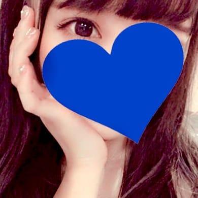 市川かんな ~KANNA~【女子アナ系清楚美少女】   BEJORA(金沢)