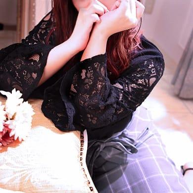 仲根ゆりか ~YURIKA~【超絶ロリ巨乳美女★】   BEJORA(金沢)
