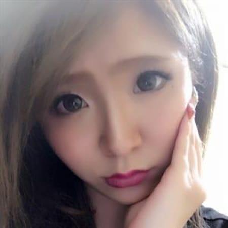 あいか【お客様ーキマシタ!!】 | クレオパトラ宇都宮店(宇都宮)