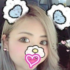 カンナ【レア出勤☆小悪魔ギャル!】 | Sexy 博多(福岡市・博多)