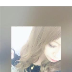 アンリ【明日21時受付開始!】 | Sexy 博多(福岡市・博多)