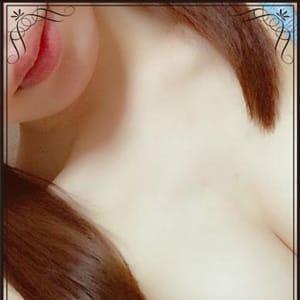 しずか♡Angel【清純派美人♡】 | 人妻KISS博多店(福岡市・博多)