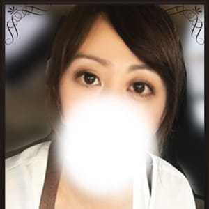 のぞみ☆Venus【業界未経験若妻♡】 | 人妻KISS博多店(福岡市・博多)