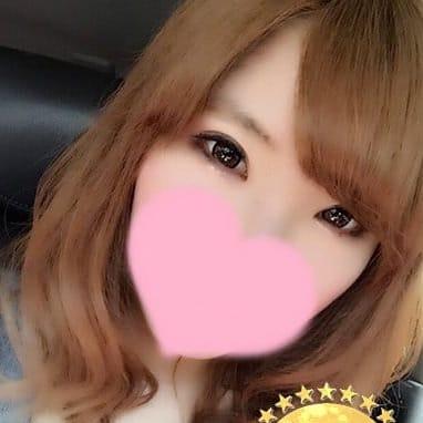 れん★HでHな美少女【恋人と過ごす甘い時間】 | 楽園(札幌・すすきの)
