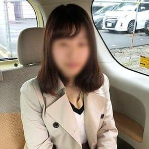 みく★完全業界未経験【18歳のド素人少女】 | 楽園(札幌・すすきの)