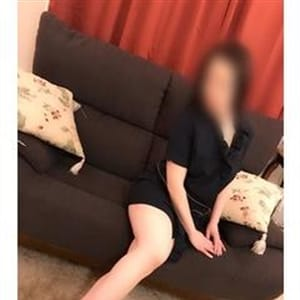 美月 まりあ【正当派痴女!】 | アロマ30(神戸・三宮)