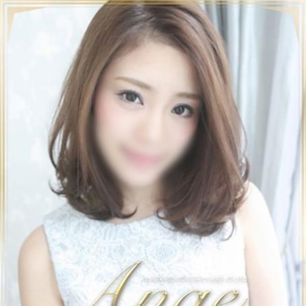 沙希(さき)【透き通る美肌の清楚系】 | ange(品川)